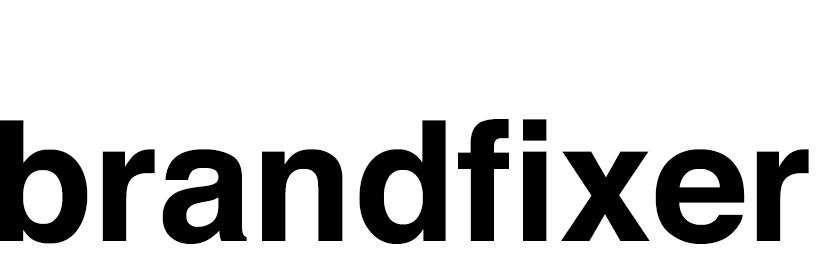brandfixer